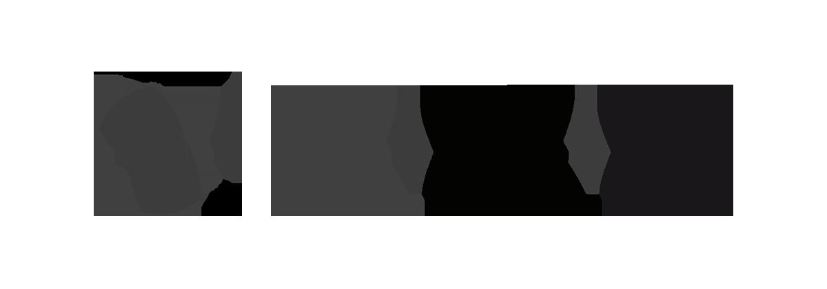Démarche de création du logo specilux