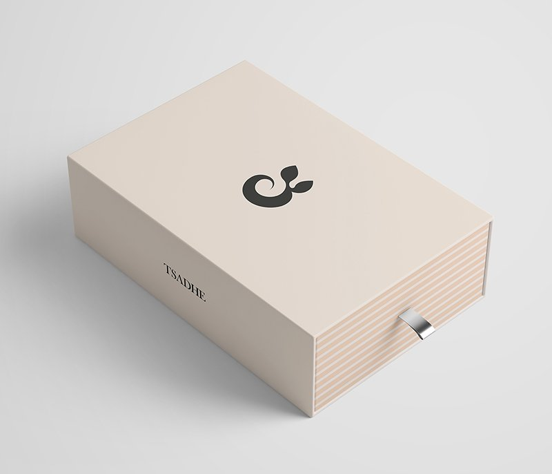 Box Tsadhe