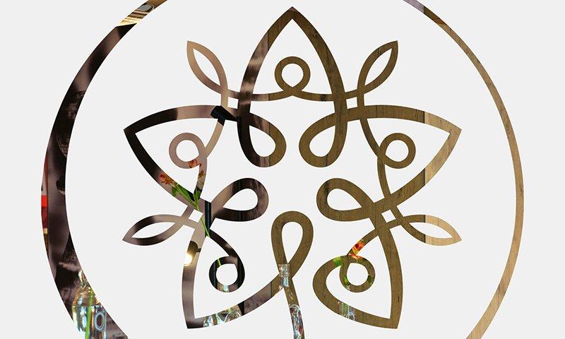 Pictogramme du logo